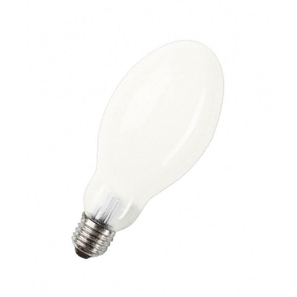 Lampade Ad Induzione Osram.Lampada Ioduri Metallici Osram Powerstar Hqi E 100w E27